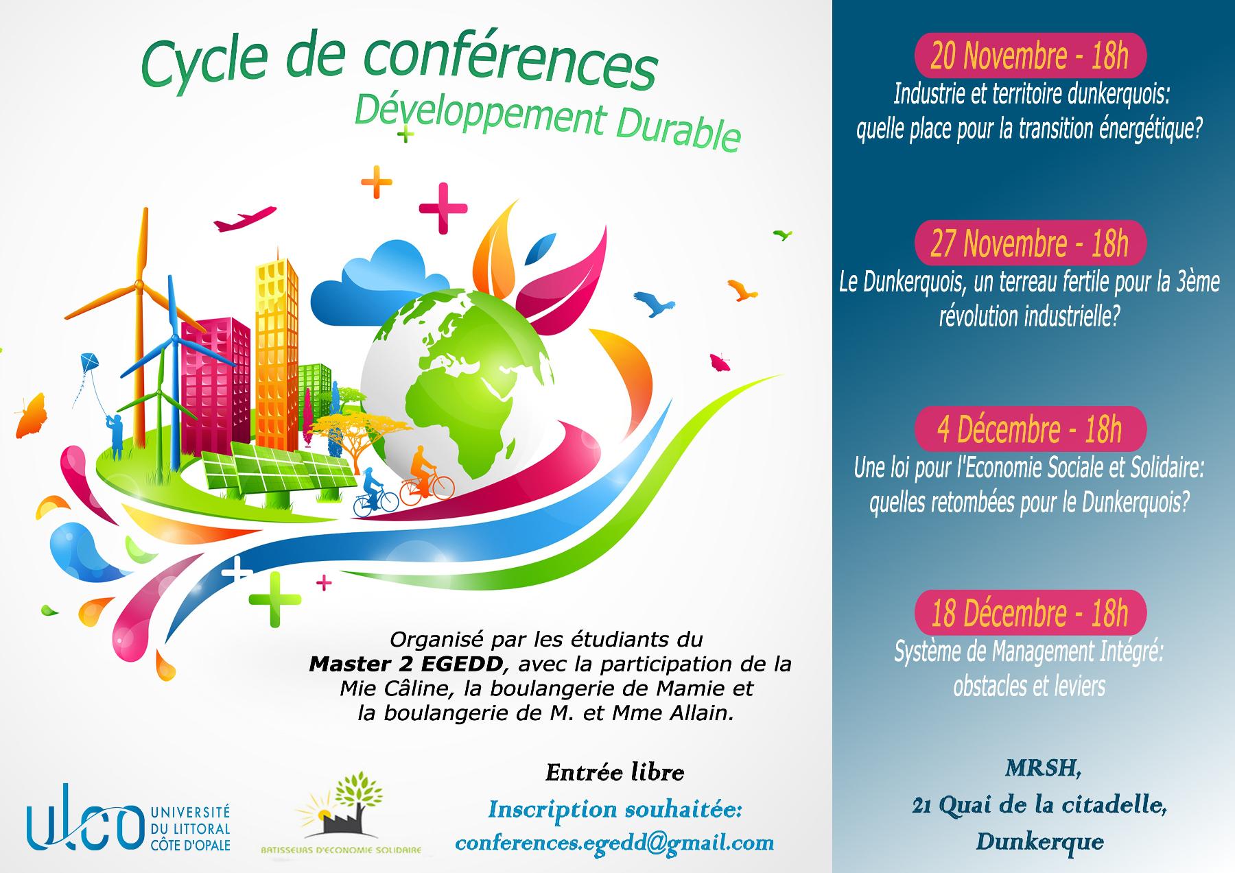 affiche-conferences-egedd-2013-2.jpg
