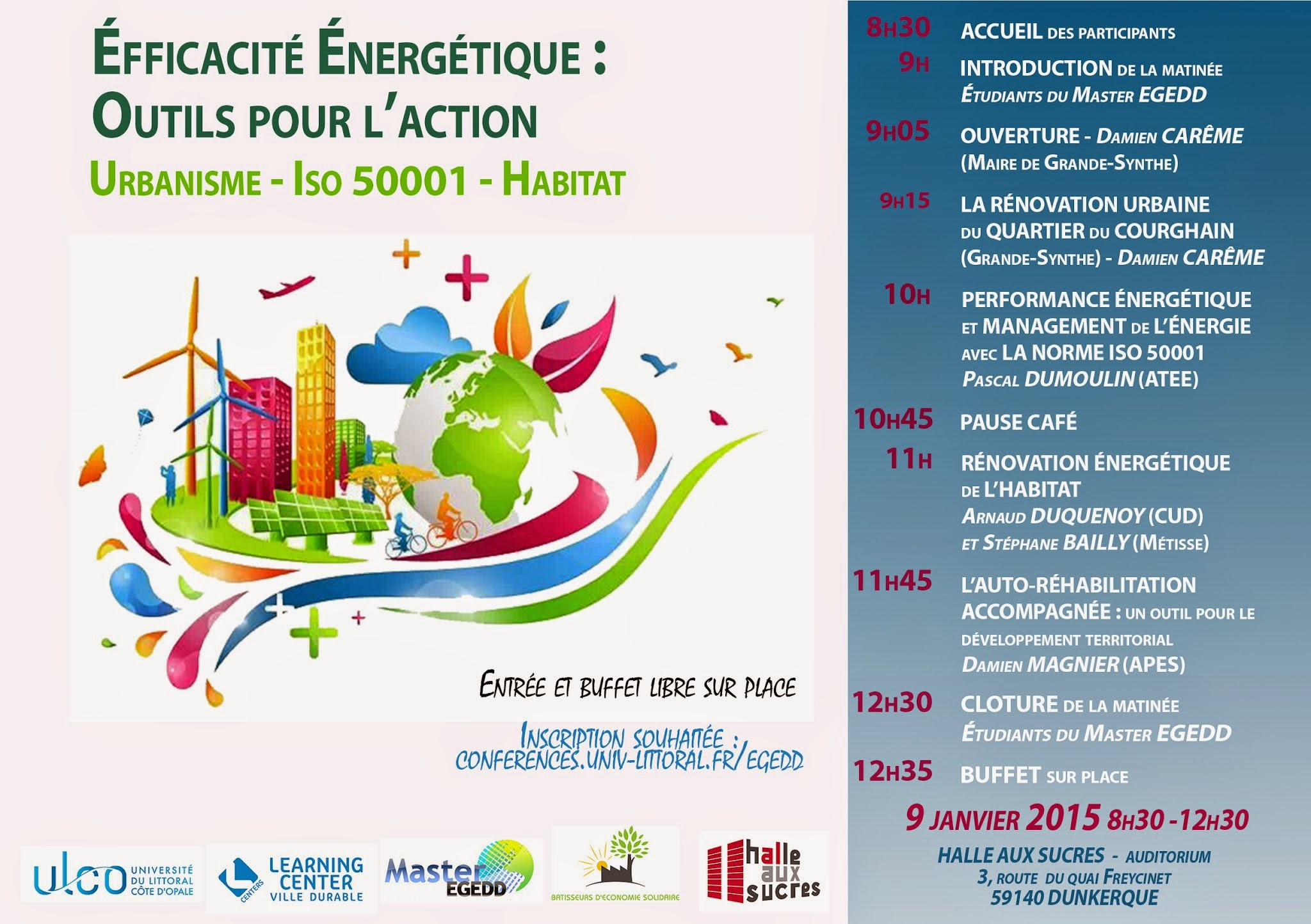 affiche-flyer-efficacite-energetique.jpg