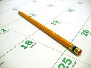 calendars-pencils-monthly-2444-l.jpg