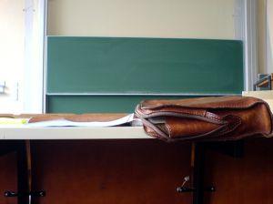 chalkboard-at-university-516717-m.jpg